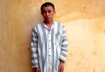 163 năm tù cho nhóm thanh niên truy sát trai làng