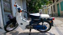 Đưa Việt Nam thành cường quốc xe máy, Honda có mức lợi nhuận đến cả Vinamilk, BIDV cũng phải ghen tỵ
