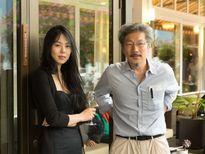 Kim Min Hee: Sự nghiệp tan tành vì scandal ngoại tình