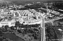 Giải mã thành phố vũ khí hạt nhân bí ẩn nhất Nga