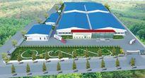 Khởi công xây dựng Nhà máy may Đức Linh vốn đầu tư 400 tỷ đồng tại Bình Thuận