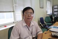 Đường Trường Sa sụt lún nghiêm trọng: Lại nhà thầu Trung Quốc