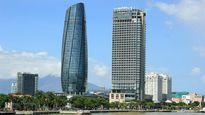 Apple sẽ đầu tư 1 tỷ USD xây dựng Data Center tại Đà Nẵng?
