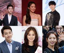 42 nghệ sĩ và 53 phim truyền hình Hàn Quốc bị Trung Quốc 'cấm cửa'