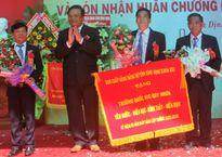 Phó Bí thư Tỉnh ủy Bình Định chủ động 'trung thực' về tấm bằng Tiến sĩ 'Bulacan'