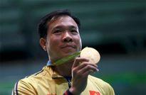 Thể thao Việt Nam: Còn gì sau tấm huy chương của Hoàng Xuân Vinh