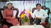 Nhà giáo bị suy giãn tĩnh mạch chi 42 năm khỏi trong 3 tháng dùng thuốc