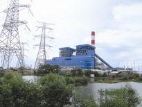 ĐBSCL quá tải nhiệt điện, nguy cơ ô nhiễm cao