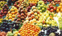 Hoa quả Trung Quốc vắng bóng trên thị trường: Hơn 80 triệu USD nhập khẩu hoa quả Tàu đi đâu?