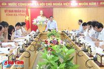 Góp ý xây dựng Đề án ứng dụng CNTT trong cải cách hành chính