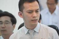 Con trai ông Nguyễn Bá Thanh: Phải quyết đoán với quyền lực của mình