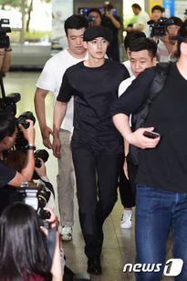 Kim Hyun Joong bất ngờ thắng kiện, bạn gái cũ phải bồi thường 2 tỷ đồng