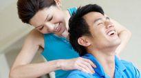Phụ nữ Việt sao cứ phải chiều chồng?