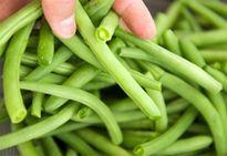 Cách đơn giản chọn rau không hóa chất