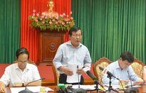 Hà Nội: Lo ngại tăng học phí không giảm lạm thu