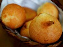 Những món ăn đường phố nên thử khi đến Brazil
