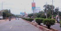 BOT đường Hồ Chí Minh có sức hấp dẫn lớn với nhà đầu tư