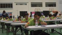 Việt Nam giành 2 huy chương đồng cuộc thi Toán học thế giới năm 2016