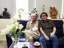 Nhà báo Trần Mai Hạnh - Vẫn là biên bản nhưng là của... tình yêu