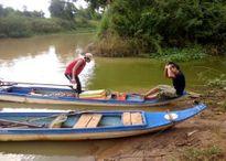 Vứt xác lợn thối ra sông Sài Gòn: Chỉ đạo nóng