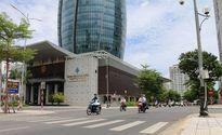 Đà Nẵng tính dời tòa nhà 2.000 tỷ: 'Ít tiền chớ vẽ vời phung phí'
