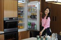 Cách sử dụng tủ lạnh hiệu quả nhất không phải ai cũng biết