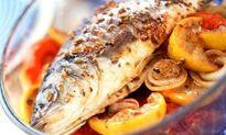 5 điều cần biết trước khi ăn cá
