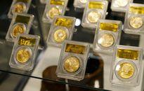 Giá vàng ngày 15/8: Giá vàng trong nước tiếp tục tăng