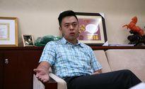 Có sai sót trong vụ bổ nhiệm ông Vũ Quang Hải