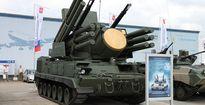 Đây sẽ là 'người bạn đồng hành' tin cậy của T-90MS Việt Nam?