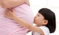 Muốn con sinh ra thông minh khỏe mạnh, tuyệt đối đừng thụ thai vào 7 thời điểm này