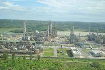 Lọc dầu Nghi Sơn: Chưa xong đã lo bù lỗ 2 tỷ USD