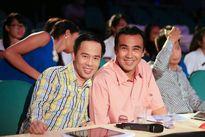 'Loạn' giám khảo các cuộc thi, phải chăng do nhu cầu tài chính, danh tiếng...?