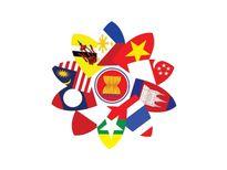 Nâng cao vị thế Việt Nam trong Cộng đồng Kinh tế ASEAN
