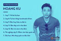 Những người trẻ Việt thành công: Ai cũng đã từng lăn lộn một thời trông xe, bán dạo để được như hôm nay!