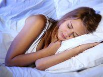Tại sao phụ nữ cần ngủ nhiều hơn đàn ông?