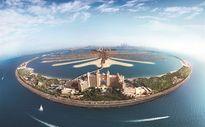 Làm gì trước thị trường UAE 400 tỉ USD 10 năm tới?