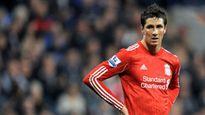 Torres: Liverpool là kẻ phản bội