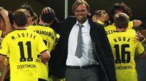 Những ngôi sao rời bỏ Borussia Dortmund: Ra đi, trở về và tàn lụi