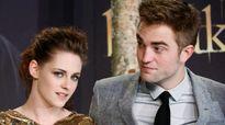 Kristen Stewart: chuyện tình Robsten bị biến thành hàng hóa