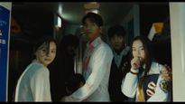 Train to Busan: 7 điều thú vị ở hậu trường phim xác sống 'đỉnh' nhất Hàn Quốc