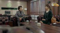 Phẫn nộ khi Suzy bị tình địch mắng chửi mà chỉ biết cúi đầu xin lỗi