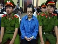 Đại án Huỳnh Thị Huyền Như: Đề nghị truy tố thêm 10 bị can