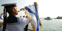 Vì sao NATO lo sợ Hải quân Nga hiện diện trên khắp các đại dương?