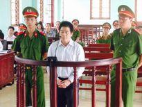 Chuẩn bị xét xử trùm ma túy Tàng Keangnam lần thứ 3