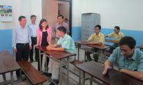 CĐ các KCN - CX Hà Nội cần tổ chức tốt các hội thi để nâng cao tay nghề cho CNLĐ