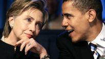 Khác biệt về chính sách đối ngoại của ông Obama và bà Clinton