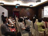 Gạo Nhật Japonica ra mắt thị trường Việt Nam