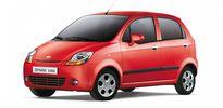 Những mẫu xe hơi giá rẻ nhất thị trường