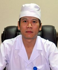 Bệnh viện Việt Nam – Thụy Điển: Cần giải quyết dứt điểm vụ phẫu thuật 'thành công' khiến bệnh nhân di chứng nặng nề
